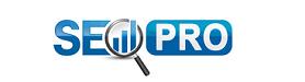 SEOPRO - Optimizacija spletnih strani